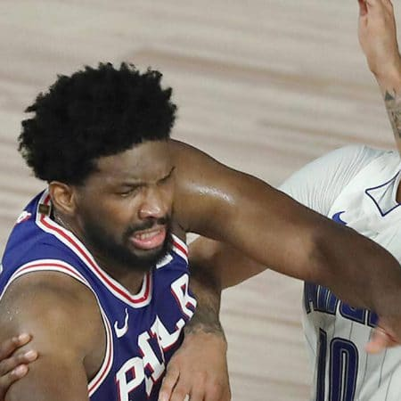 Philadelphia 76ers vs. New Orleans Pelicans Preview und Wett Tipp