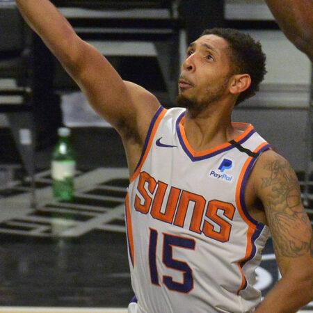 Phoenix Suns vs. Boston Celtics Preview, Prediction und Wett Tipp