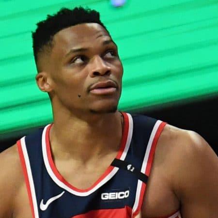 Washington Wizards vs. Orlando Magic Preview, Wett Tipp & Quoten