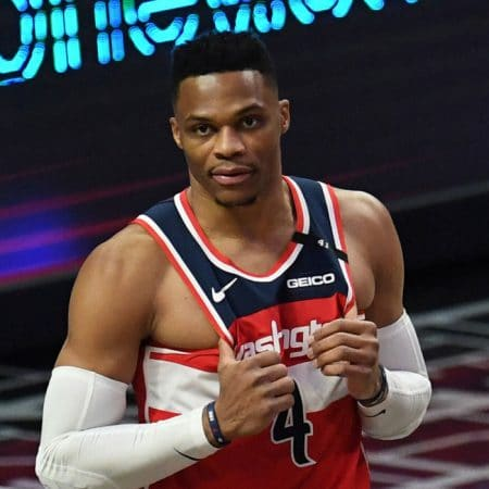 Phoenix Suns vs. Washington Wizards Preview, Quoten & Wett Tipp