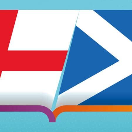 England – Schottland Sportwetten Tipp & Quoten 17.06.2021