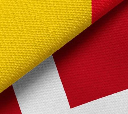 Dänemark – Belgien Sportwetten Tipp, Prognose & Quoten 17.06.2021