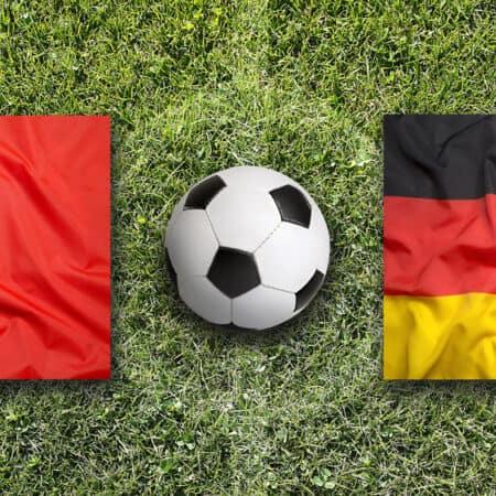 Frankreich – Deutschland Wett Tipp und Quoten 15.06.2021