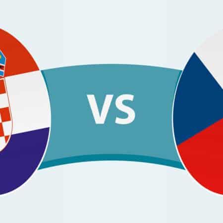 Kroatien – Tschechien Sportwetten Tipp & Quoten 18.06.2021