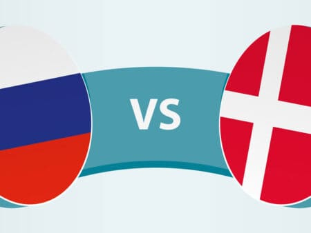 Russland – Dänemark Sportwetten Tipp und Quoten 20.06.2021