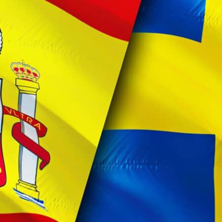 Spanien – Schweden Wett Tipp und Quoten EM 2021 14.06.2021