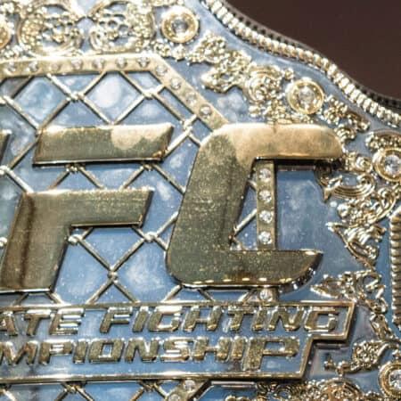 UFC Wetten – beste MMA Wettanbieter Deutschland 2021