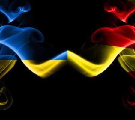 Ukraine – Nordmazedonien Wett Tipp und Quoten 17.06.2021