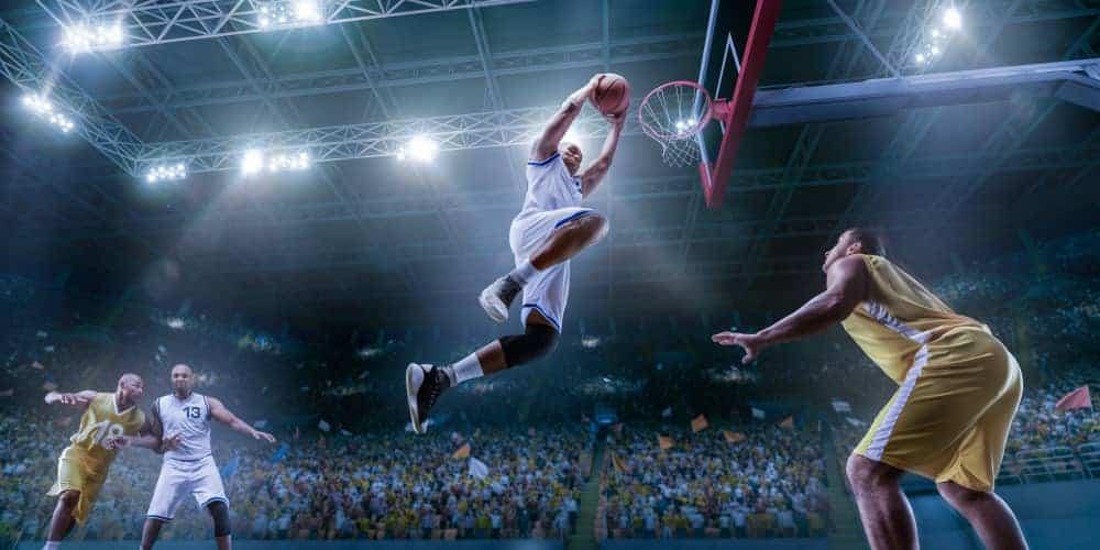 basketball-wetten