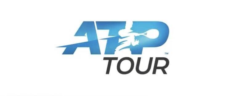 Tennis Wetten ATP Tour