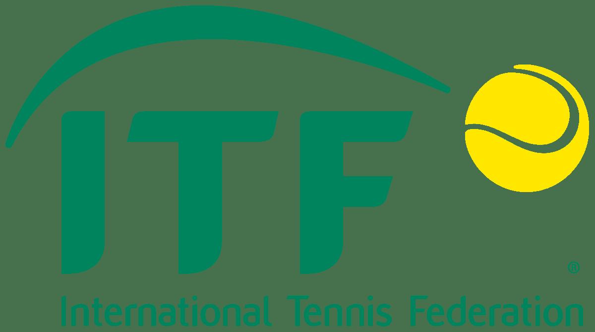 Tennis Wetten ITF