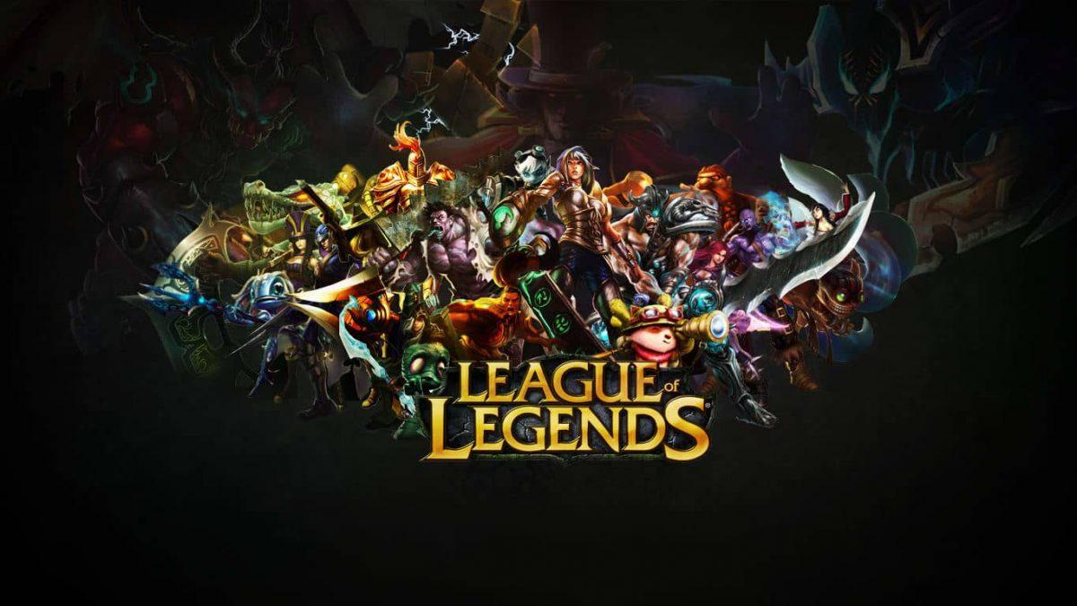 League of Legends Wetten Title (1)