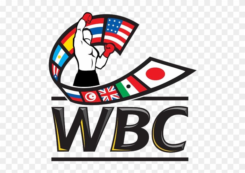 Box Wetten WBC