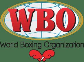 Box Wetten bei WBO
