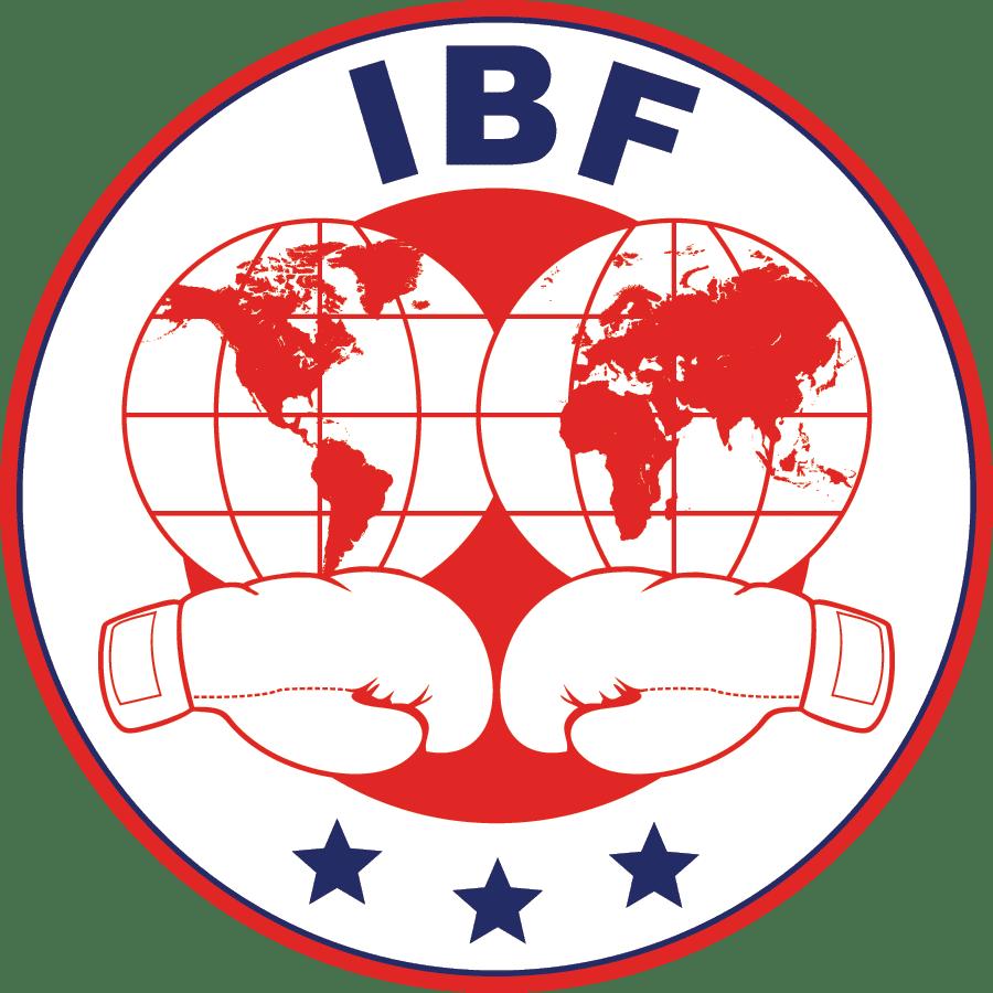 Box Wetten bei IBF