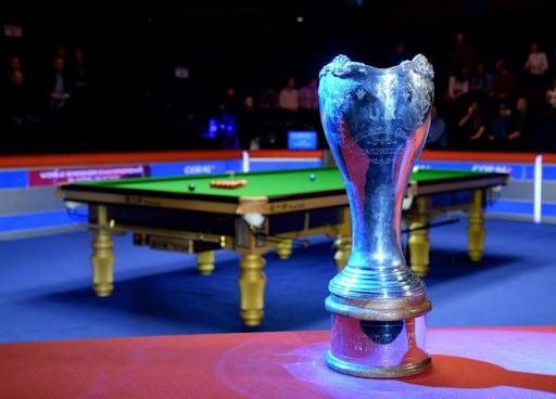 Snooker Wetten uk championship snooker