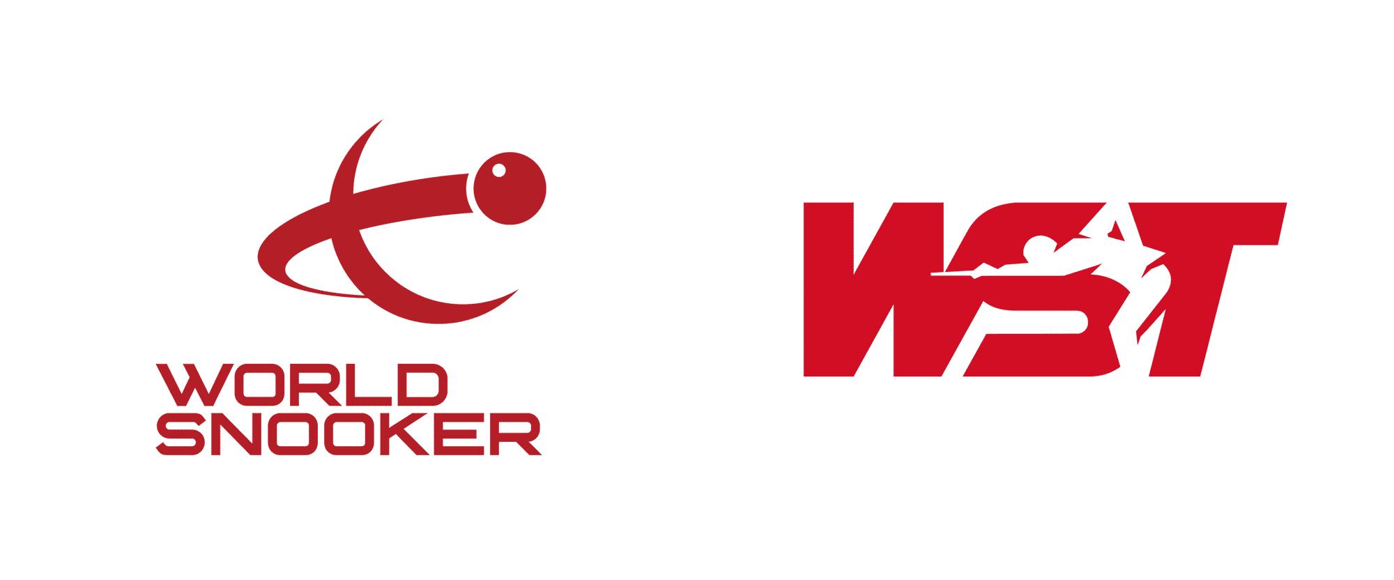 Snooker Wetten world snooker championship