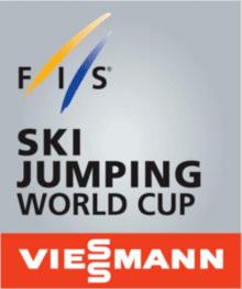Ski Springen Weltmeisterschaft wetten