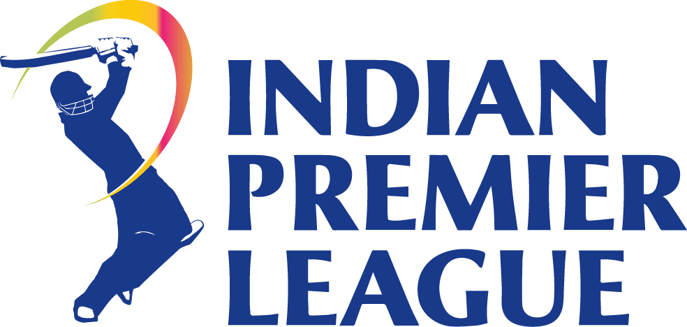 Indian-Premier-League-IPL