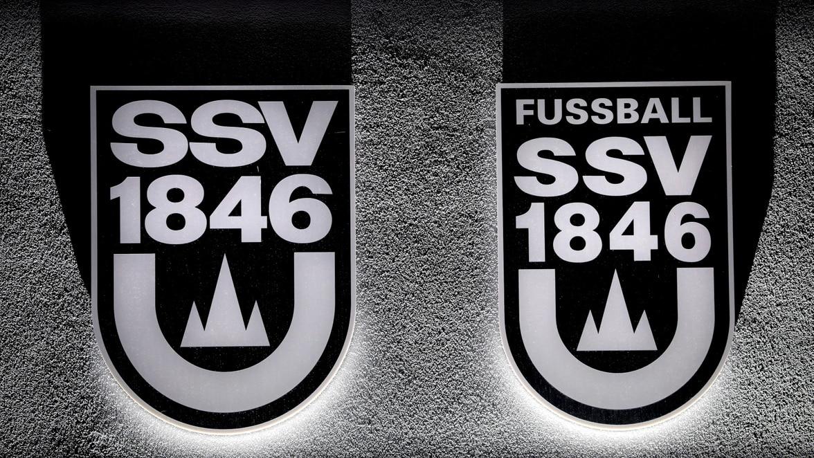 Fußball, SSV Ulm 1846 Fußball  - PK - Der Verein strebt die Ausgliederung seines Profibereiches in eine Kapitalgesellschaft an