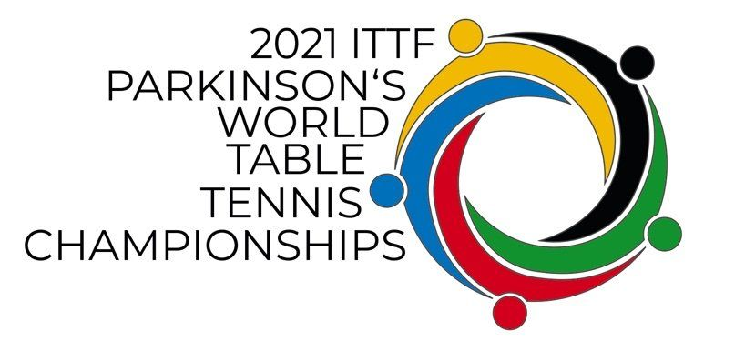 Table Tennis Betting World Championship