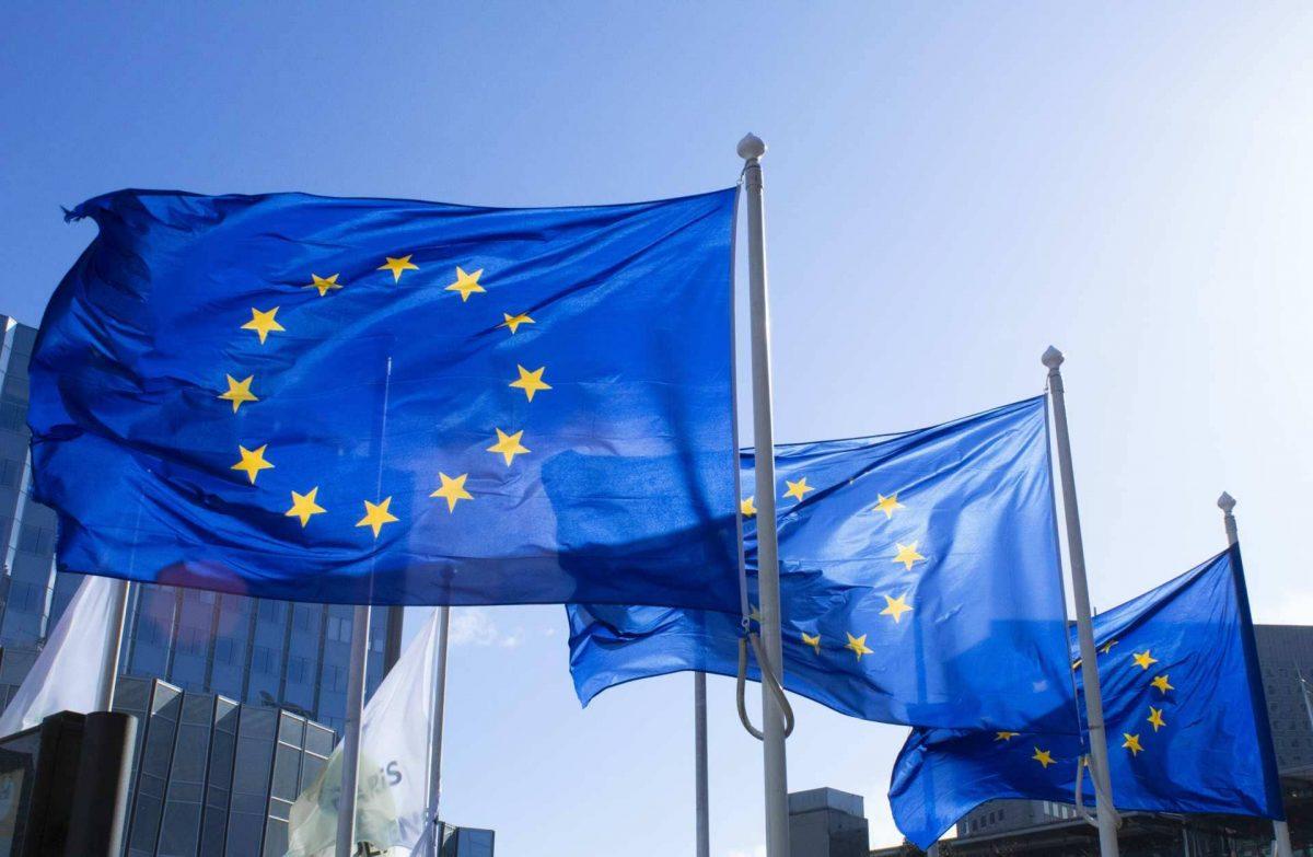 Euopäische Union