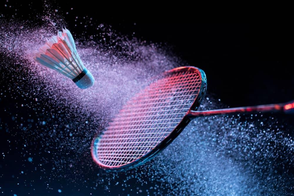 badminton bets 2