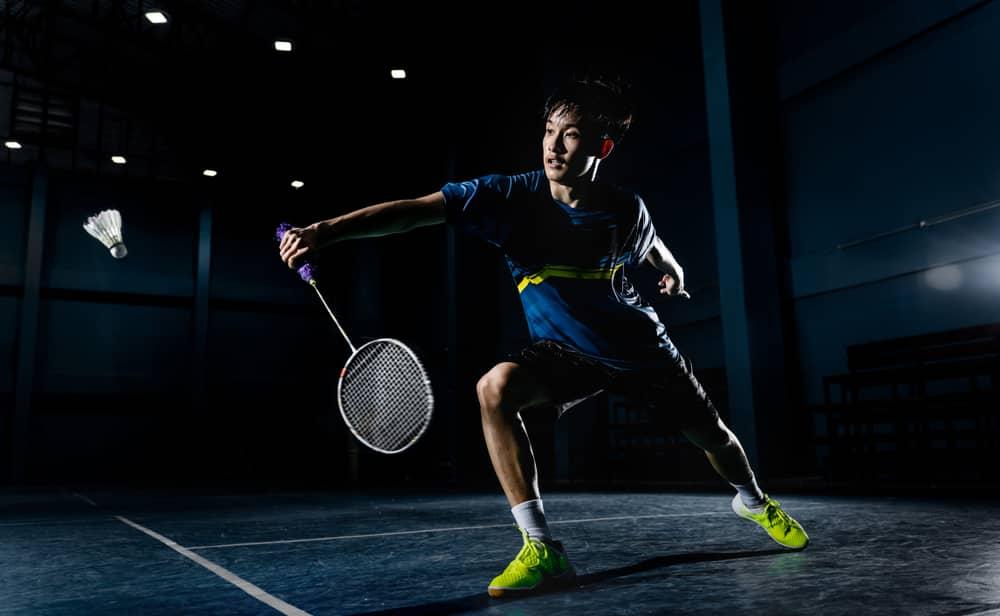badminton bets