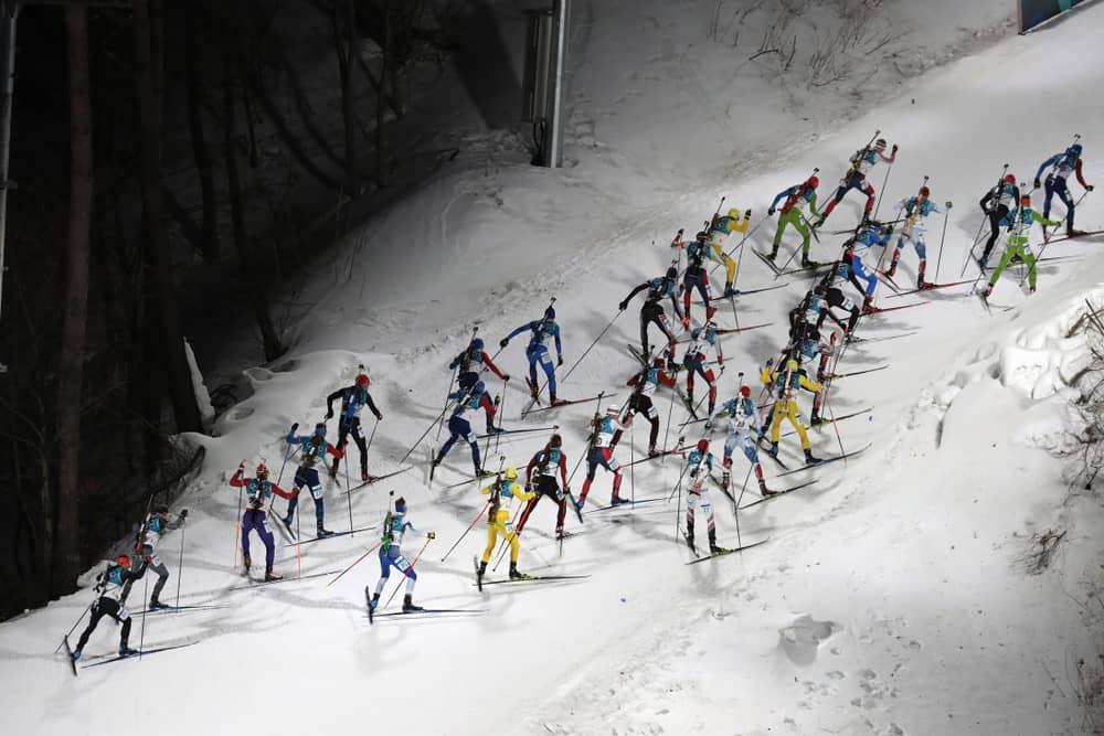 biathlon bets