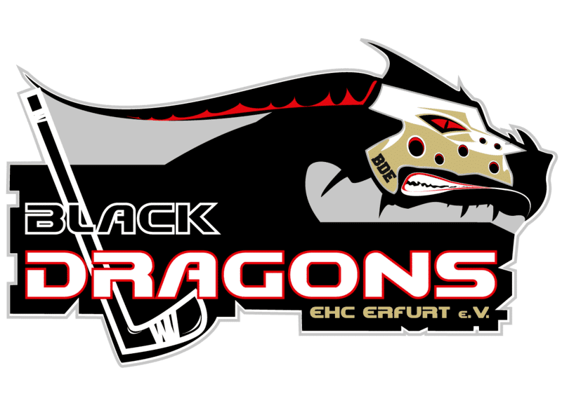 black dragons erfurt wetten