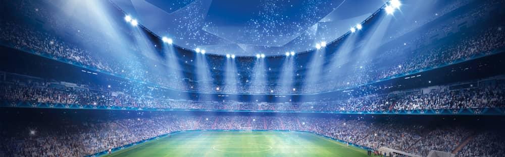 championsleague stadium