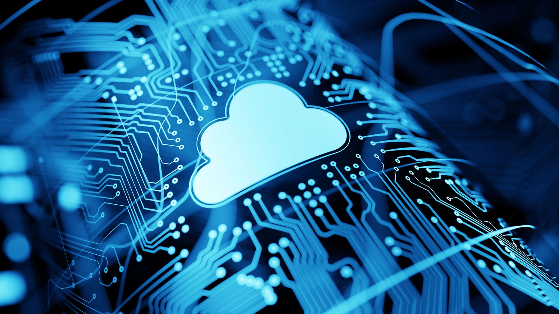 Public Cloud Services SaaS Segment To Experience Almost 20% CAGR From 2020-2022