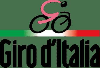 cycling-betting