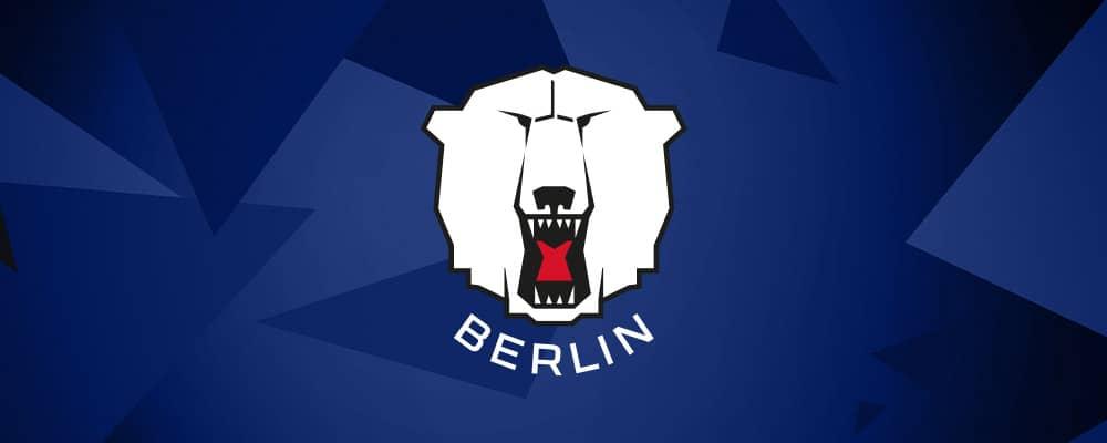 Eisbären Berlin Wetten