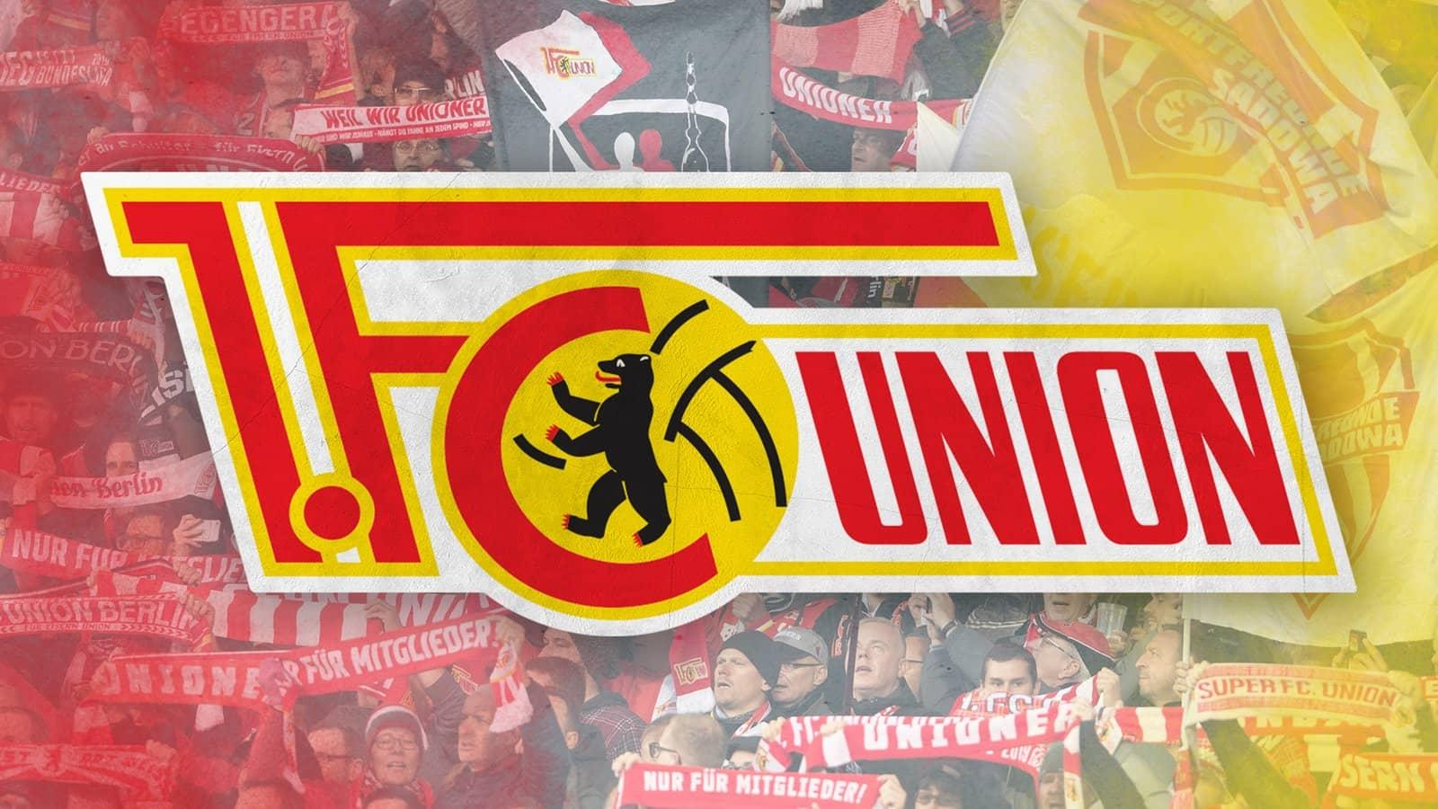 FC Union Berlin Wetten