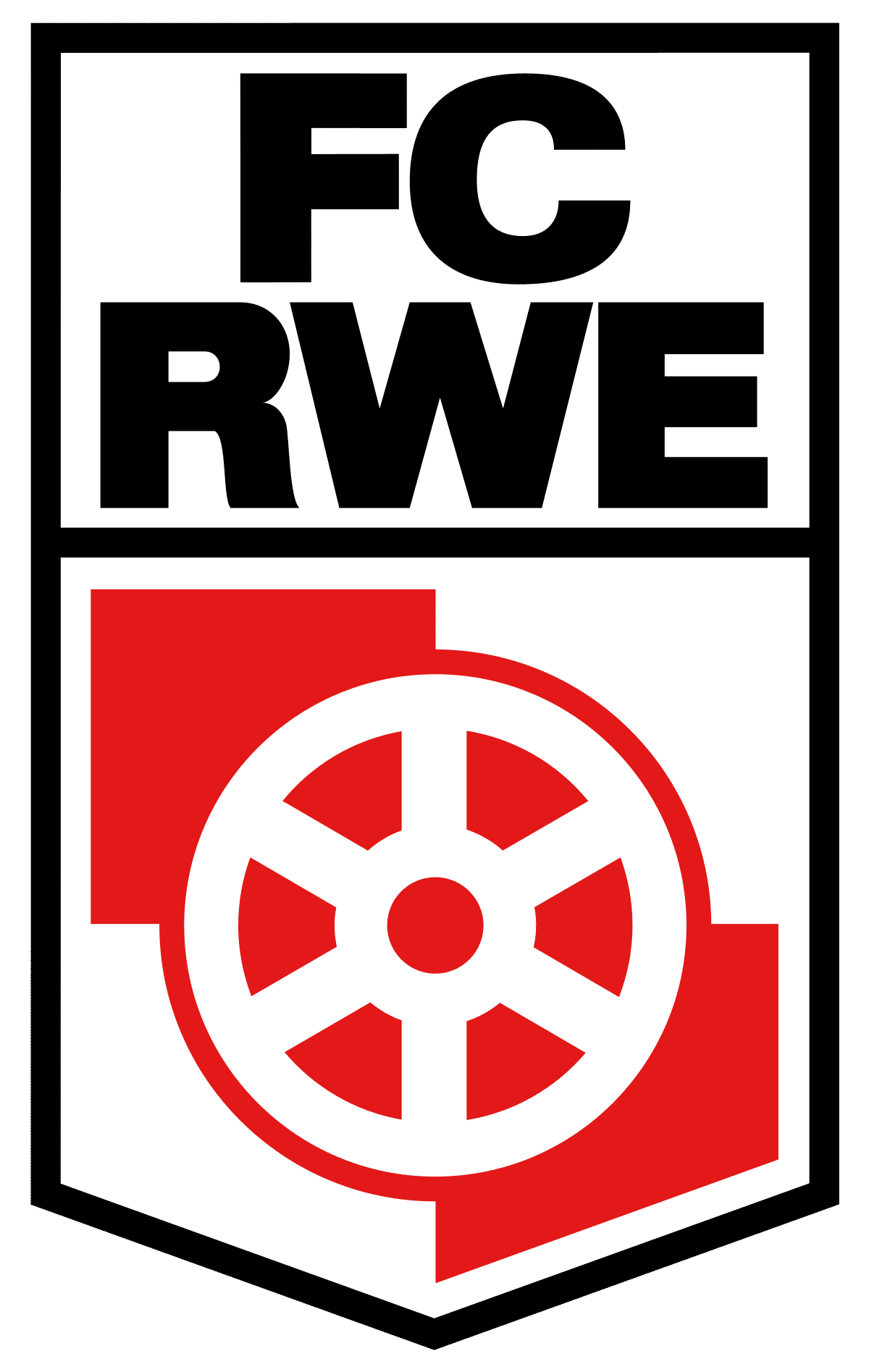 FC RWE WEtten