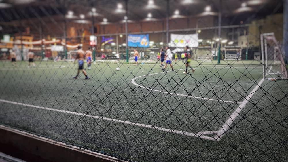 Futsal Sportwetten Tipps