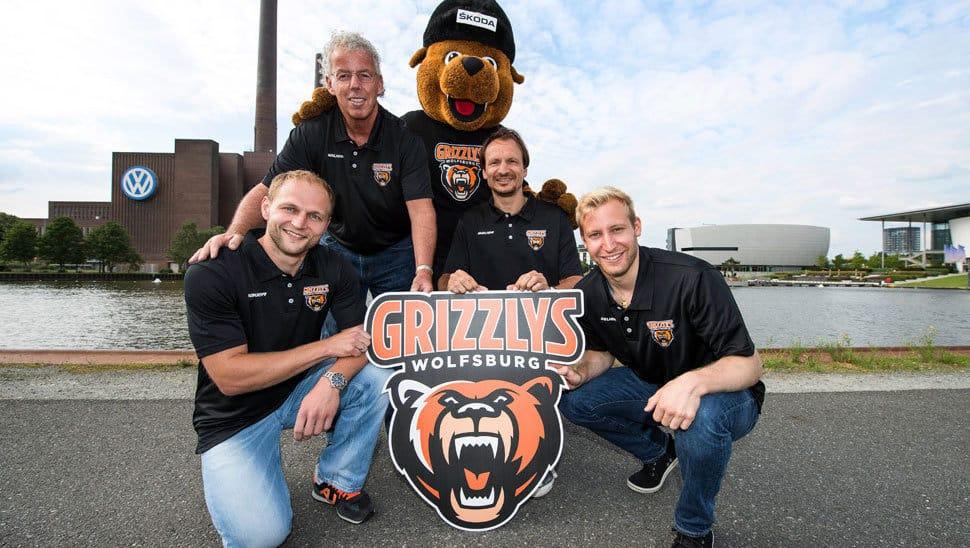 grizzly wolfsburg