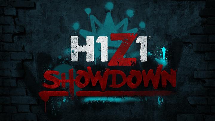 h1z1 2015 showdown wetten