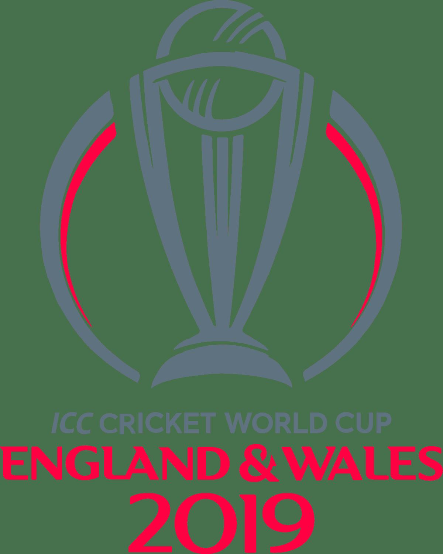 cricket wetten worldcup