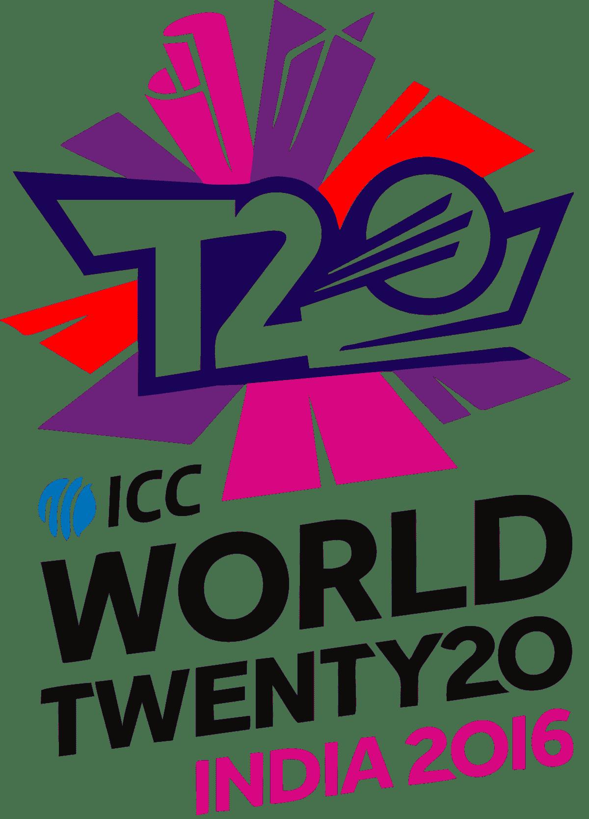 icc top 20