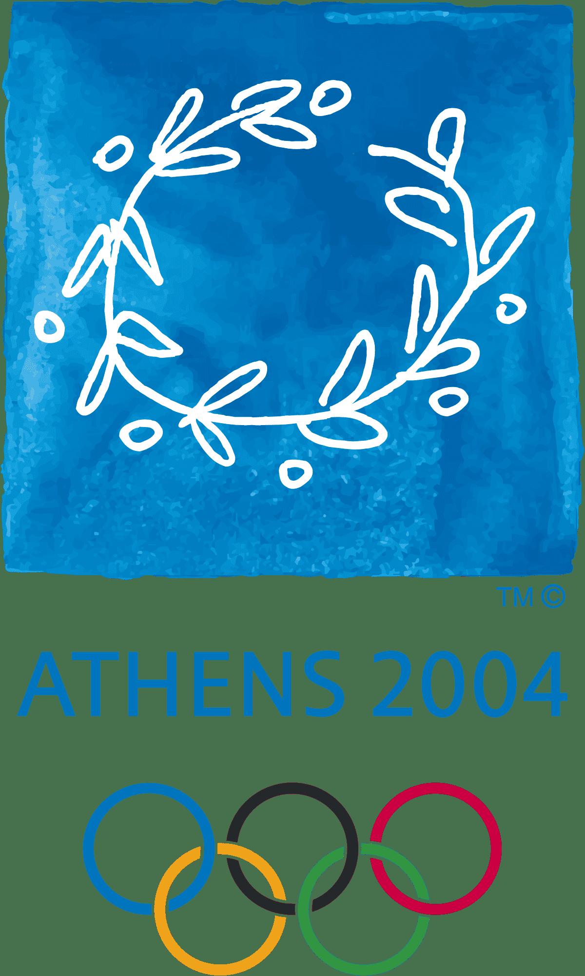 olympia wetten athen 2004