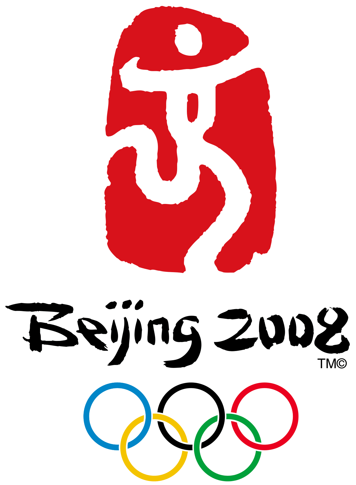olympia wetten beijing 2008