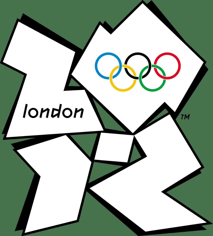 olympia wetten london 2012