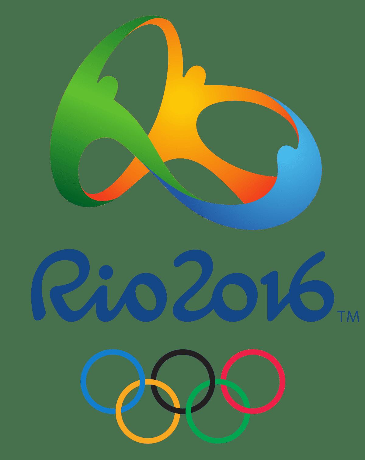 olympia wetten rio 2016