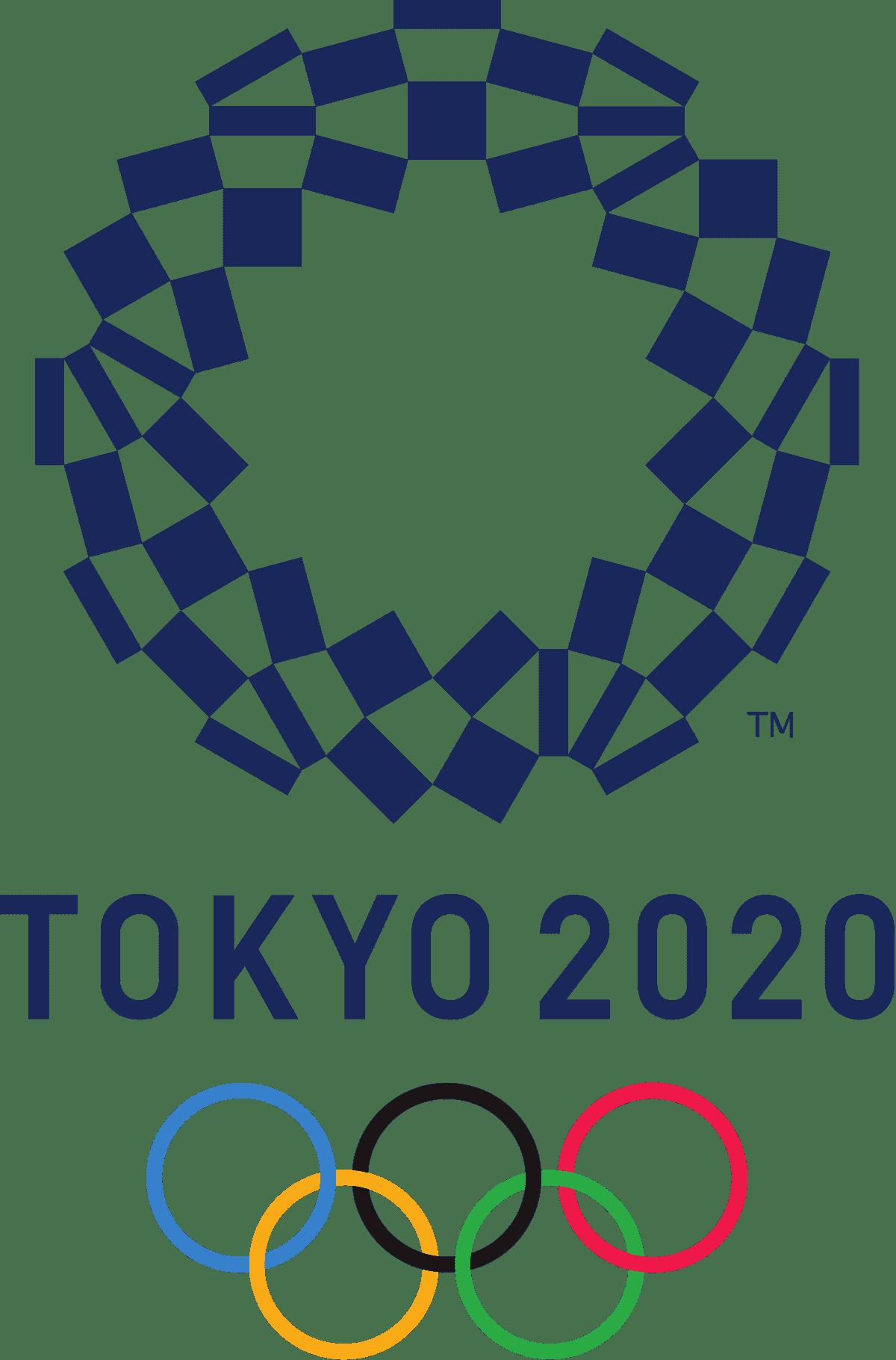 olympia wetten tokio 2020