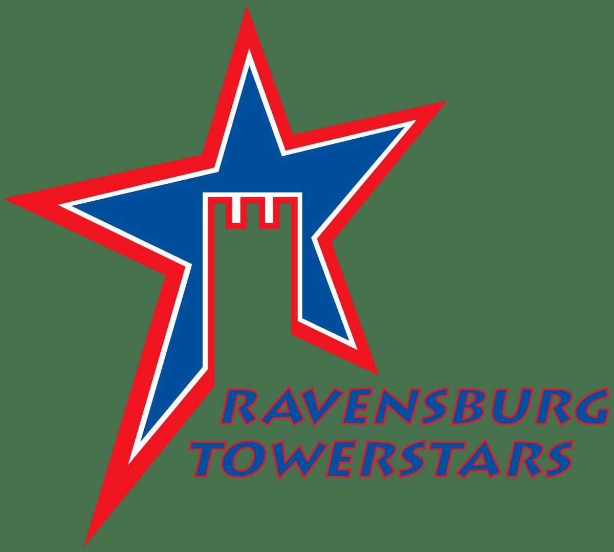 ravensburg towerstars wetten