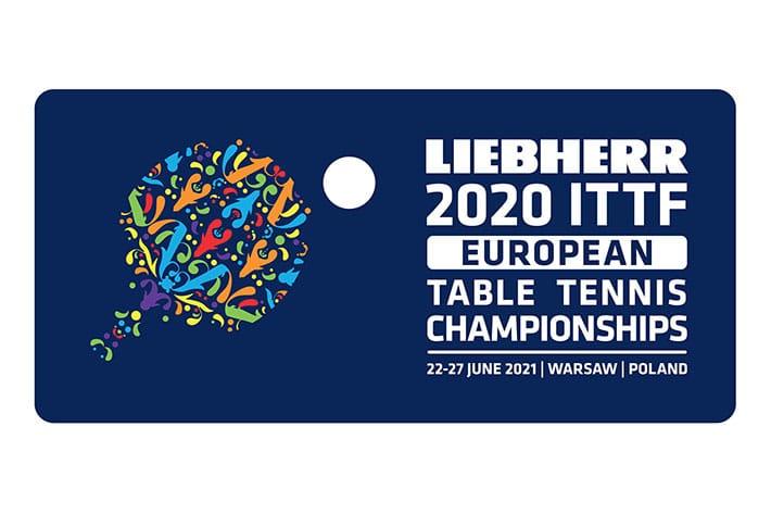 tabletennis bets EU champions