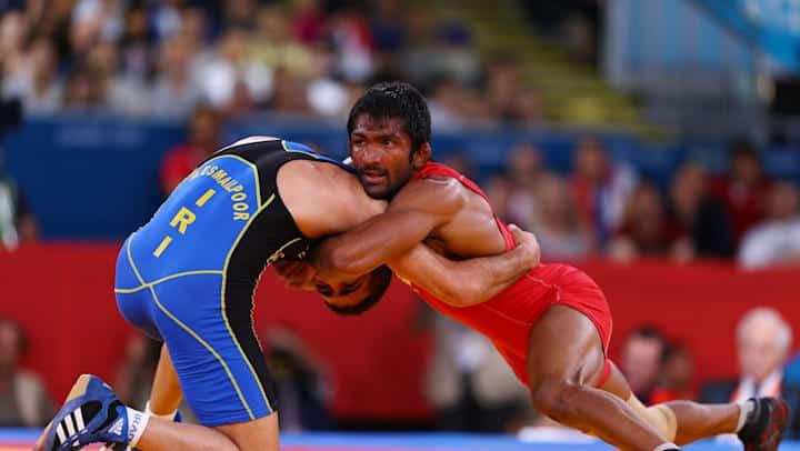 wrestling wetten olympia