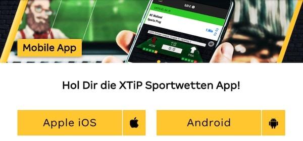 xtip-merkur-sportwetten-app